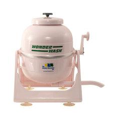 Wonderwash® Washing Machine