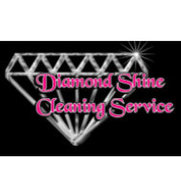 Diamond Shine Cleaning Services's photo