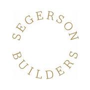 Tallman Segerson Builders's photo