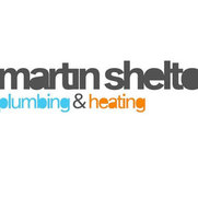 Martin Shelton Plumbing and Heating's photo