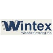 Wintex Windows Covering Inc's photo