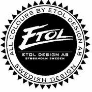 ETOL Designs foto