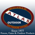 Atlas Outdoor Fence & Gate Company's profile photo