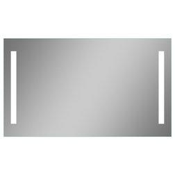 Modern Bathroom Mirrors by IB Mirror