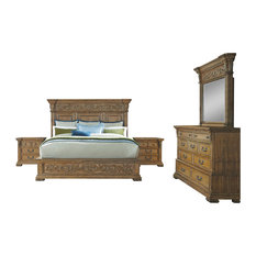 Best Traditional Bedroom Products Houzz