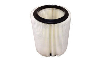 Kopach Filter Products