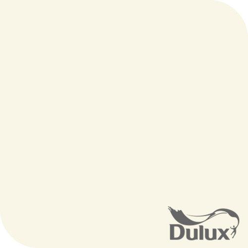 dulux kitchens. Black Bedroom Furniture Sets. Home Design Ideas