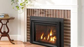 Best 15 Fireplace Contractors In Davis Ca Houzz