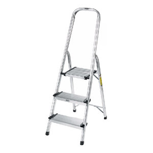 Hailo K20 Step Stool Contemporary Ladders And Step