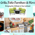 Beach Expression Outdoor Kitchens & Furniture's profile photo
