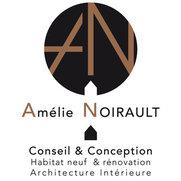 Photo de Amélie Noirault Conseil & Conception