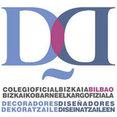 Foto de perfil de Colegio Oficial Decoradores Diseñadores Bizkaia
