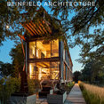 Beinfield Architecture PC's profile photo
