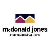 McDonald Jones Homes's photo