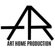 Art Home Photography's photo