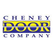 Foto de Cheney Door Company