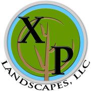 XP Landscapes, LLC's photo