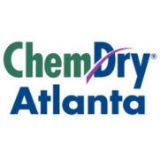 Chem-Dry Atlanta's photo