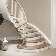 Higginson Staircases Ltd's photo
