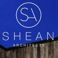 Shean Architects Inc.'s profile photo