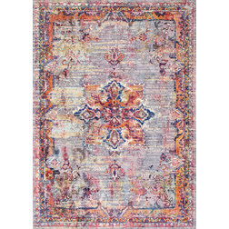 Contemporary Area Rugs by Rugs USA