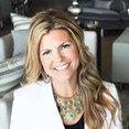Foto de perfil de Megan Crane Designs, Inc.