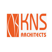 KNS Architects's photo