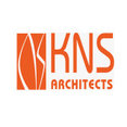 KNS Architects's profile photo