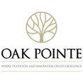Oak Pointe, LLC's profile photo