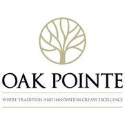 Oak Pointe, LLC's photo