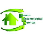 Green's Entomological Services's photo