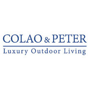 COLAO & PETER Outdoor Environments's photo