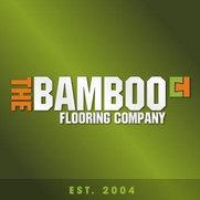 The Bamboo Flooring Company's photo