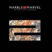 Foto de Marble 2 Marvel Ltd