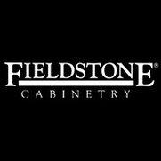 Fieldstone Cabinetry's photo