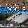 Artistic Pools's profile photo