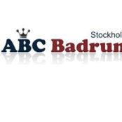 ABC Badrum & Plattsättnings foto