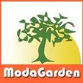 Foto di profilo di Moda Garden Srl