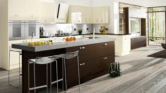 Astro Gloss from Kitchen Stori