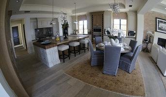 Brian S Hardwood Floors