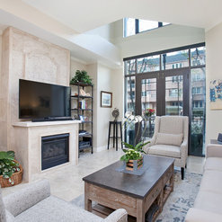 Coastal Home Design Studio   Solana Beach, CA, US 92075