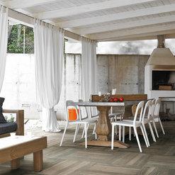Bergen Brick Stone Amp Tile Company Wyckoff Nj Us 07481