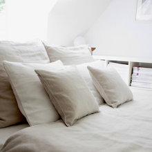 Guest Picks: Cozy Bedding