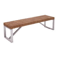 Madrigal Folding Table