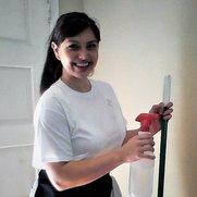 Foto de Greenvine Cleaning Service