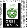 Foto di profilo di studio green design
