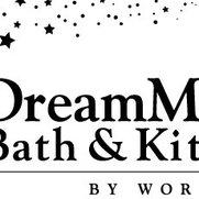 DreamMaker Bath & Kitchen of SE Wisconsin's photo