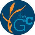 The Garden Concierge, Inc.'s profile photo