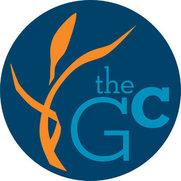 The Garden Concierge, Inc.'s photo