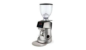 Fiorenzato F64 Evo Electronic Coffee Grinder